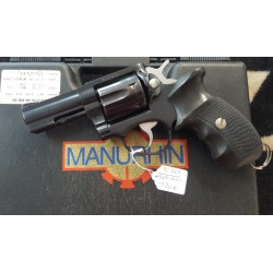 MANURHIN MR88 D 38SPL
