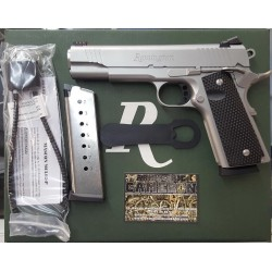 REMINGTON 1911 R1 ENHANCED...