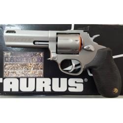 TAURUS TRACKER 627...