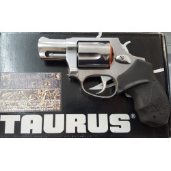 "TAURUS 605 2"" 357MAG SS 5CPS"
