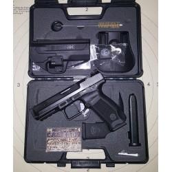 CANIK TP9 SA 9X19