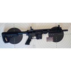 ALPEN ARMS STG-15 .300 BLK...