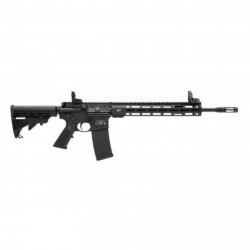 SMITH & WESSON MP 15T M-LOK...