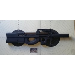 RUGER PACK 10/22 TACTICAL +...