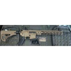 ALPEN ARMS STG-15 223REM...