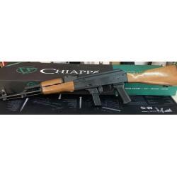 CHIAPPA RAK9 9X19