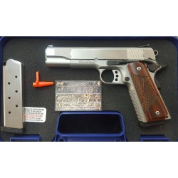 SMITH & WESSON SW1911 E...