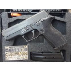 SIG SAUER P227 SAS 45ACP