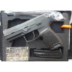 SIG SAUER P320 COMPACT 9X19