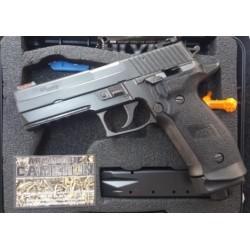 SIG SAUER P226 LDC II...