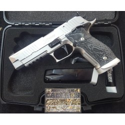 SIG SAUER P226 X-FIVE...