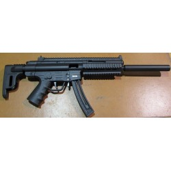 GSG 16 22LR
