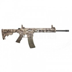SMITH & WESSON MP 15-22...