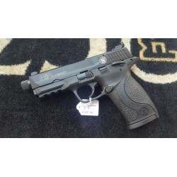 SMITH & WESSON MP22 COMPACT...