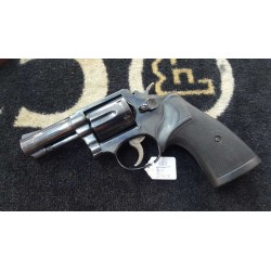 SMITH & WESSON 13/2 357MAG